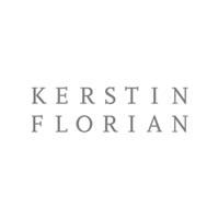 Kerstin Florian