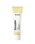 Dr.Jart+ Clear ceramidin cream