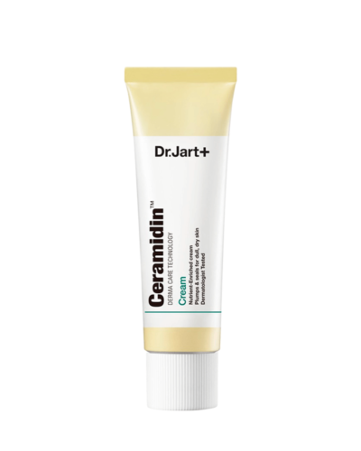 Dr.Jart+ Clear ceramidin cream