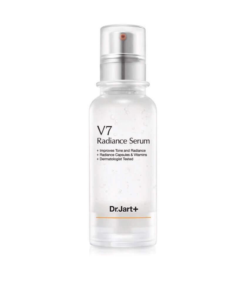 Dr Jart+ V7 radiance serum
