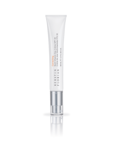 Kerstin_Florian_Correcting_Multi-Vitamin_Day_Creme_SPF_30_50ml