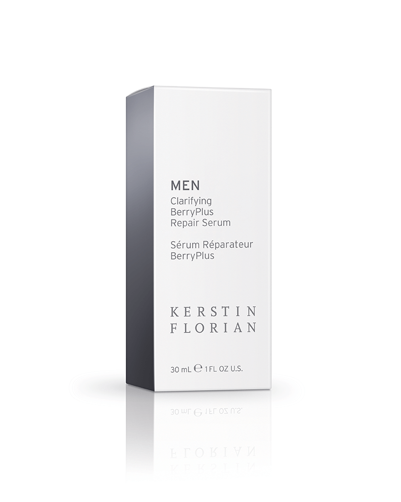 Kerstin_Florian_MEN_Clarifying_BerryPlus_Repair_Serum_30ml
