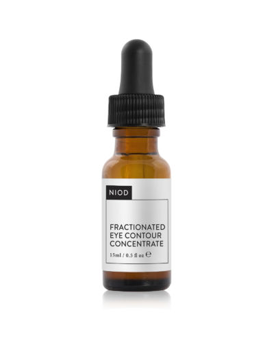 Fractionated Eye-Contour Concentrate Ögonserum