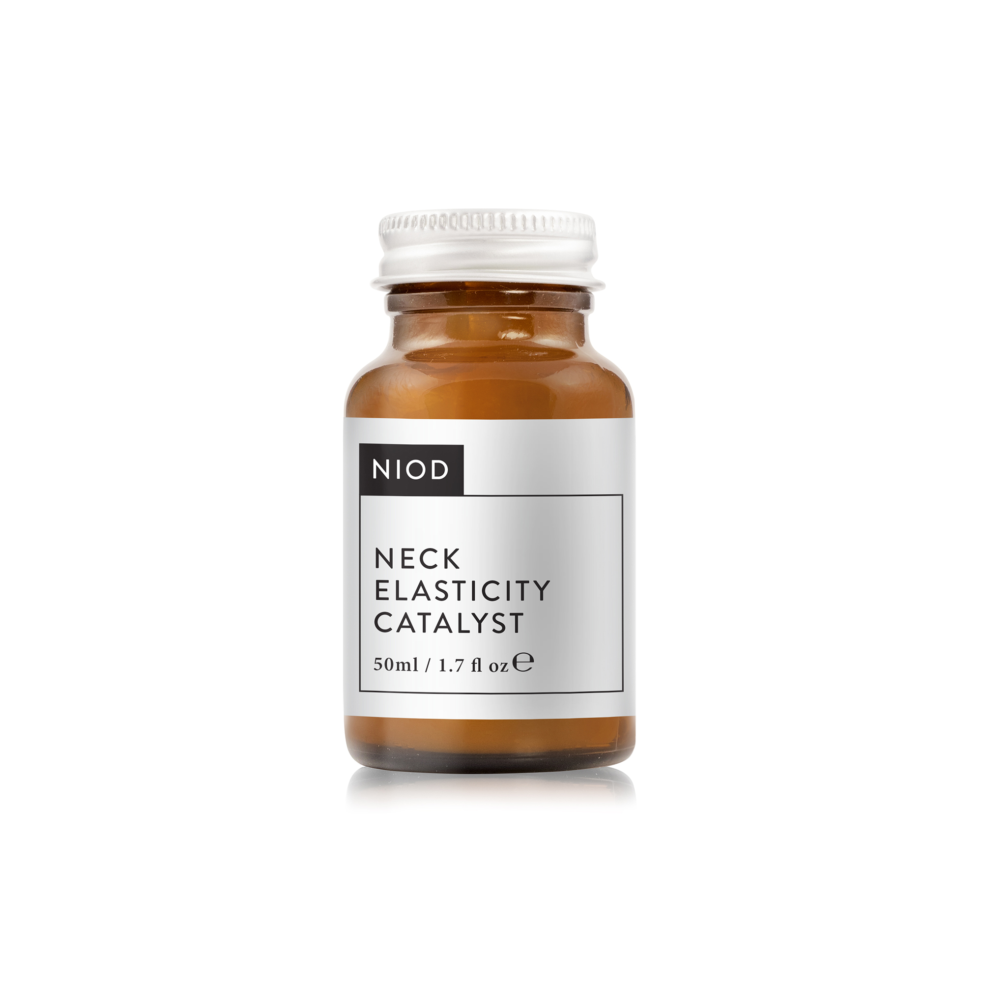 NIOD_Neck_Elasticity_Catalyst_(NEC)_50ml