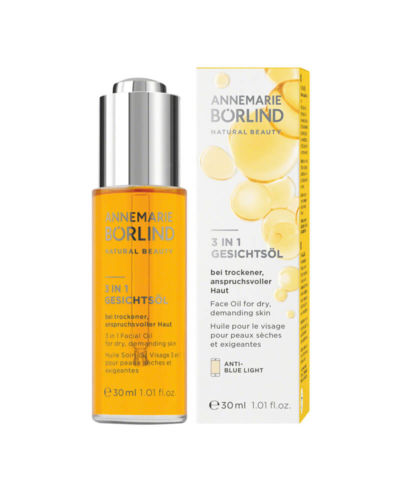 Annemarie_Borlind_3-in-1-Facial-Oil
