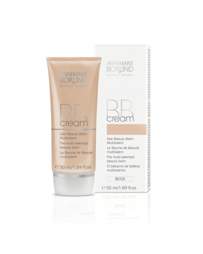 Annemarie_Borlind_BB-Cream-Beige