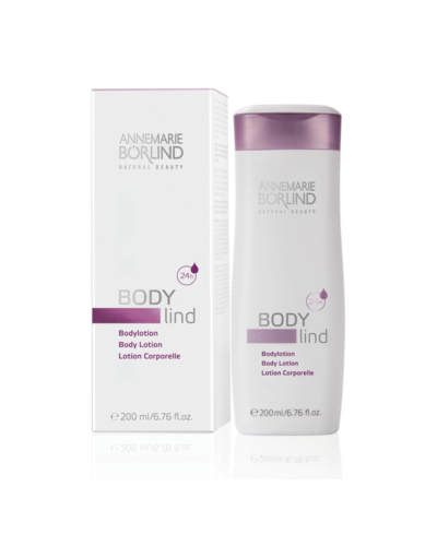Annemarie_Borlind_Body-Lind-body-lotion