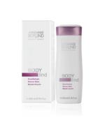 Annemarie_Borlind_Body-Lind-shower-balm