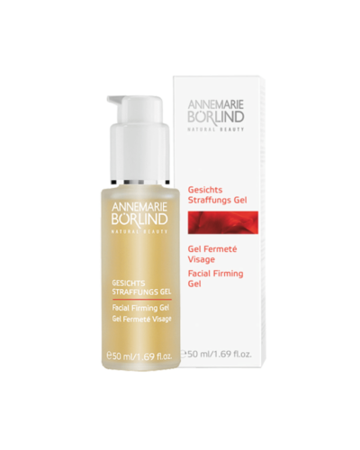 Annemarie_Borlind_Facial-Firming-Gel