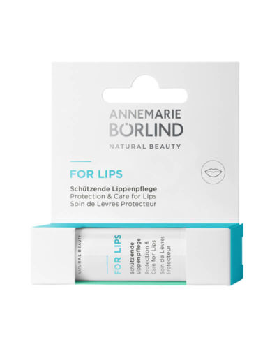 Annemarie_Borlind_for-Lips