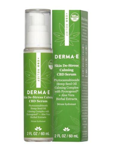 Derma-E-De-stress-Calming-CBD-serum