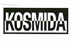 Kosmida