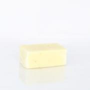 Organics_by_Sara_Hand_Body_Soap_Lavender
