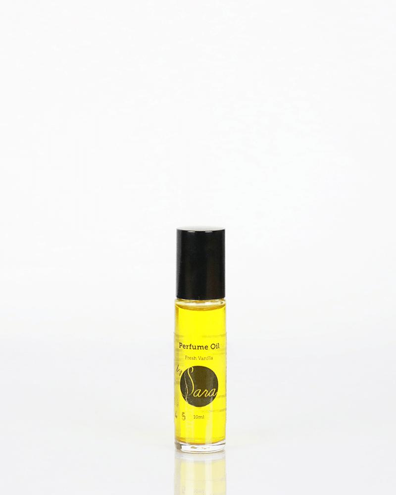 Organics_by_Sara_Perfume_Oil_Fresh_Vanilla