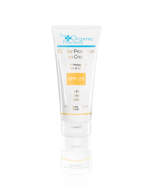 The Organic Pharmacy Cellular Protection Sun Cream SPF 25