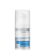 Biodroga MD Moisture Perfect Hydration Eye Care