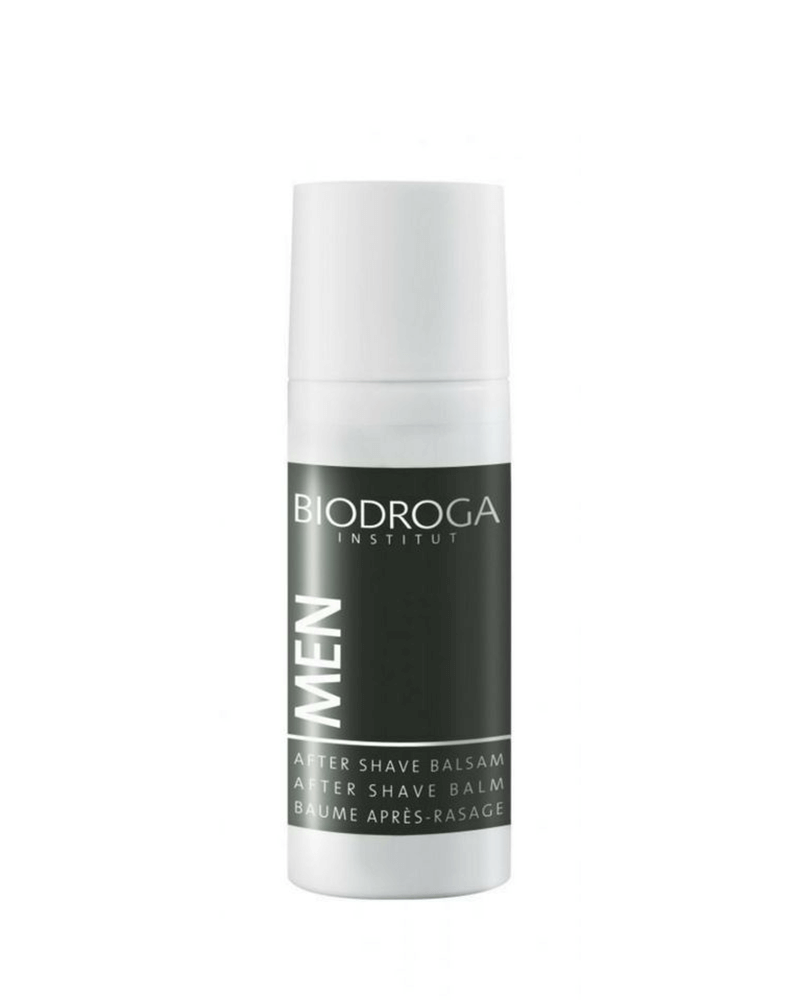 Biodroga Men After Shave Balm