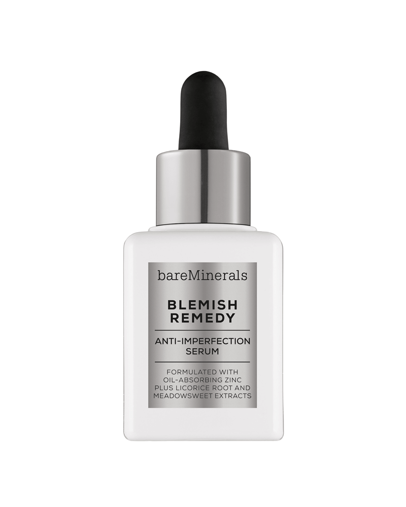 bareMinerals Correctives Blemish Remedy Serum