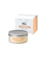 Bottega di Lungavita Portofino Body butter