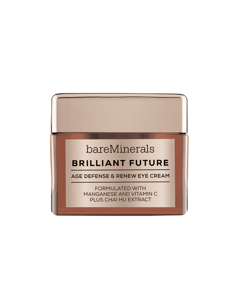 bareMinerals Correctives Brilliant Future Eye