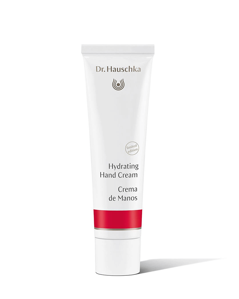 Dr. Hauschka Hydrating Hand Cream