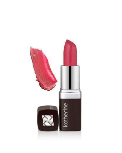 Katherine Cosmetics A+ Friends LipstickSusie