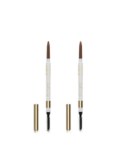 Katherine_Cosmetics_Date_Night_Beauty_Brow_Solution