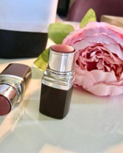Katherine Cosmetics Everyday Cheek Glow
