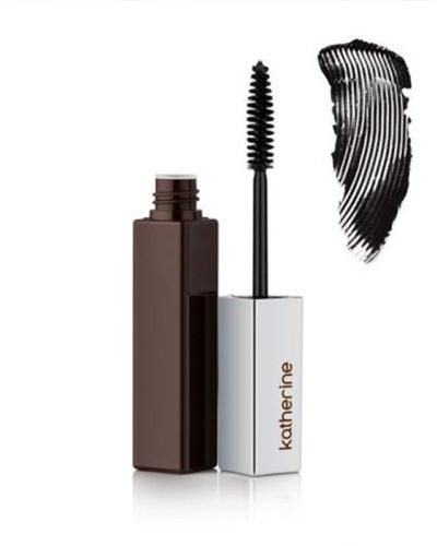 Katherine Cosmetics Everyday Mascara