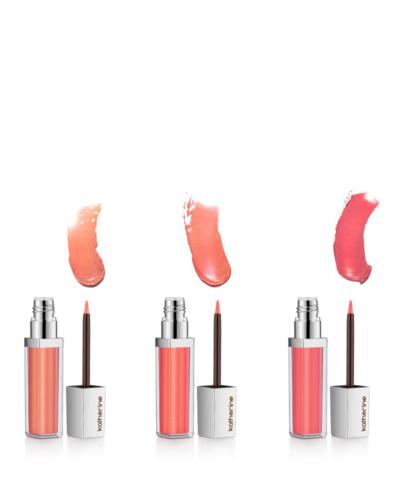 Katherine Cosmetics Everyday Shimmer Gloss