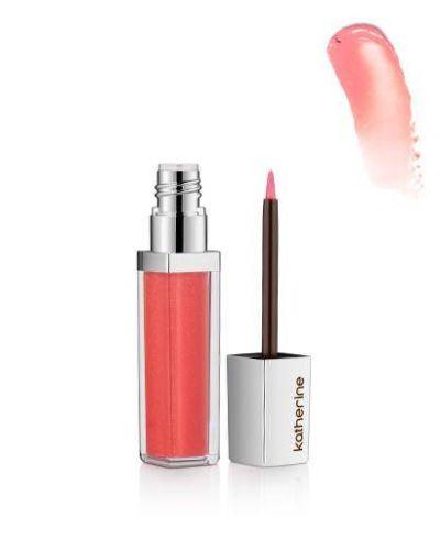 Katherine Cosmetics KSport Beauty Lip Protection Gloss Cloudy