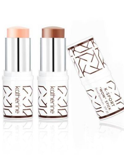 Katherine Cosmetics Ksport Beauty Wow Stick
