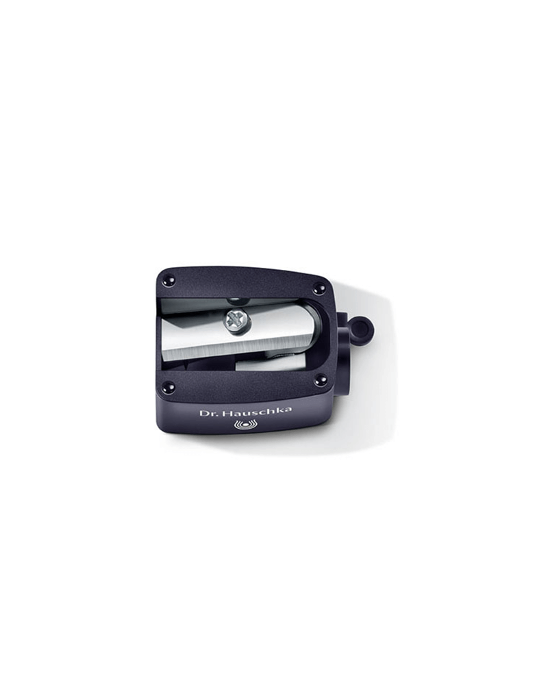 Dr. Hauschka Sharpener 8 mm