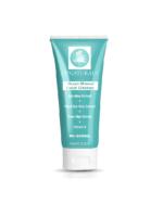 OZNaturals Ocean Mineral Facial Cleanser