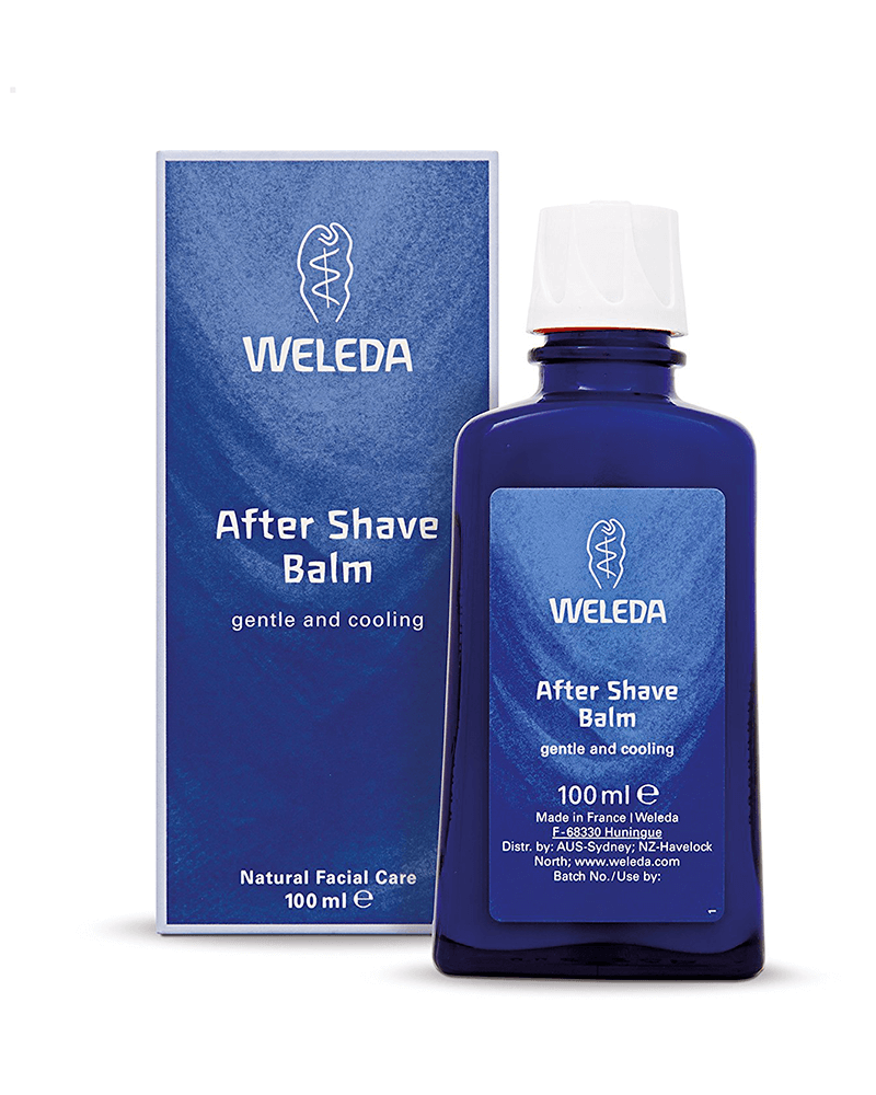Weleda After Shave Balm