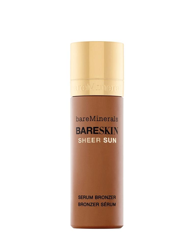 bareMinerals-bareSkin-Sheer-Sun-Serum-Bronzer