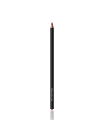 bareMinerals Gen Nude Under Over Lip Liner Borderline