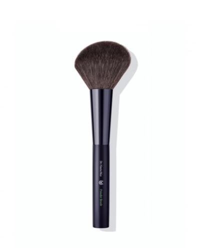 dr-hauschka-powder-brush