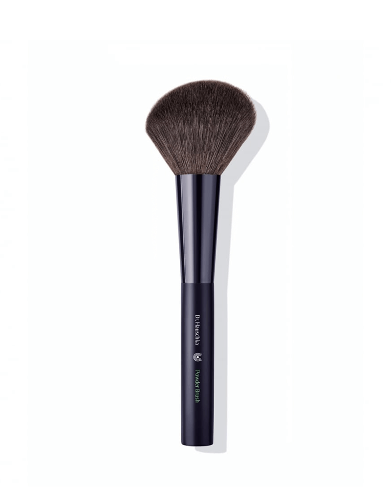 dr-hauschka-powder-brush