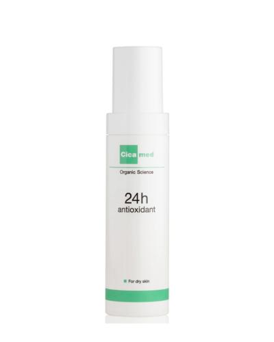 Cicamed 24h antioxidant ansiktskräm