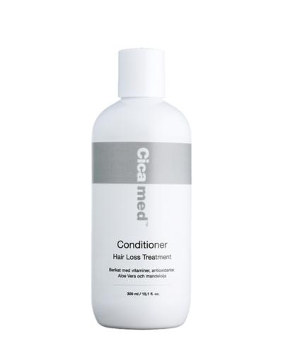 Cicamed Conditioner