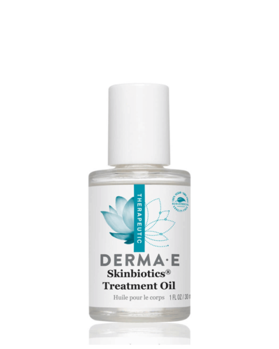 DermaE Skinbiotics® Treatment Oil