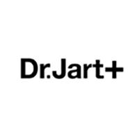 Dr.Jarrt+