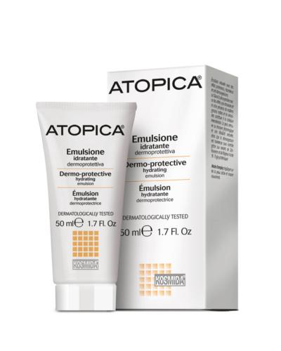 Kosmida_ATOPICA_dermatologisk_emulsion