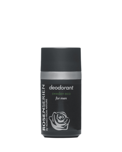 Rosenserien Deodorant for Men