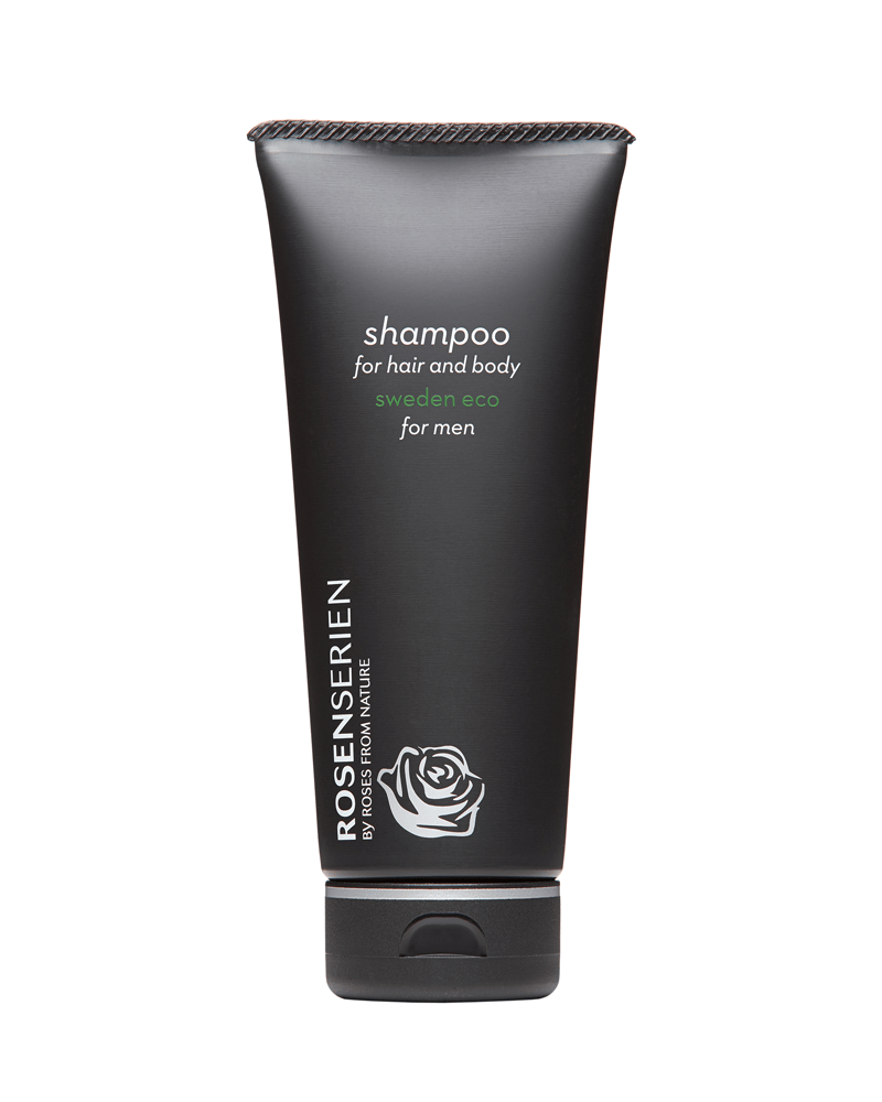 Rosenserien_shampoo_hair_body