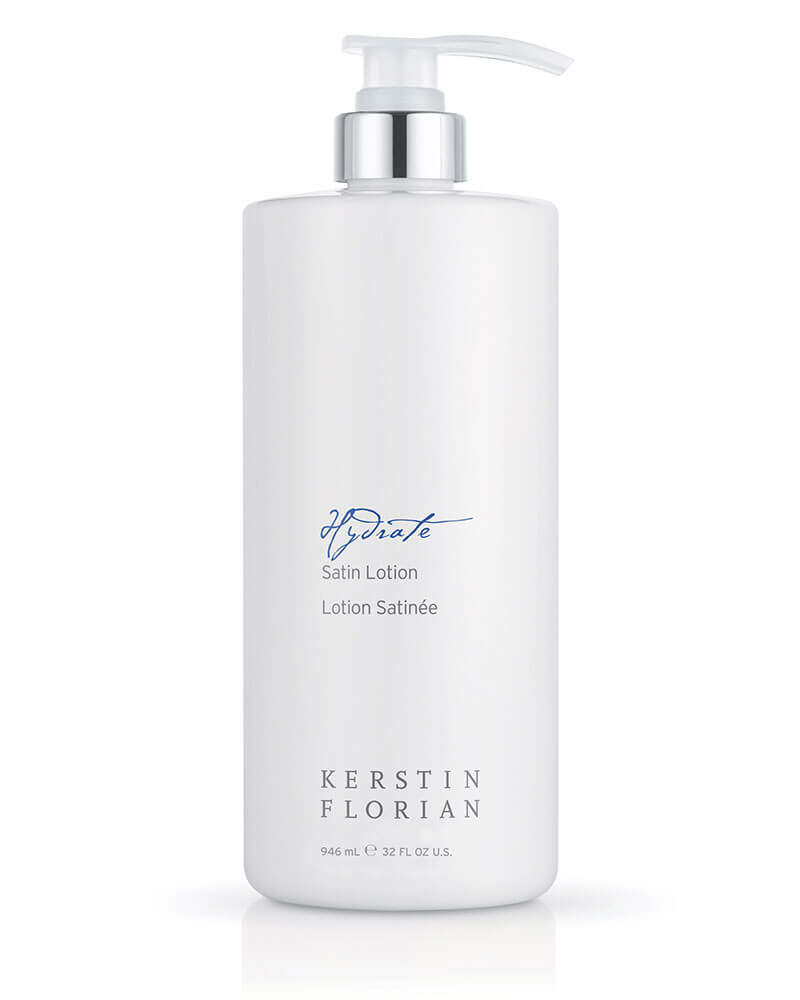Kerstin Florian Satin Lotion 946 ml