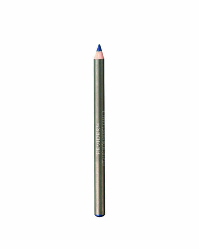Reviderm High Performance Kajal Deep Sea Blue