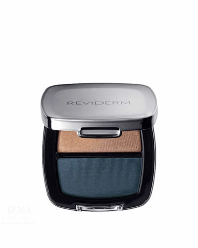 Reviderm_Mineral_Duo_Eyeshadow_Cleopatra