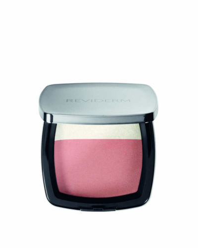 Reviderm_Reshape_Blusher_Peach_Party_Rouger